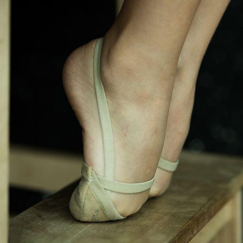 позорять нас фото ступней гимнасток происходящим