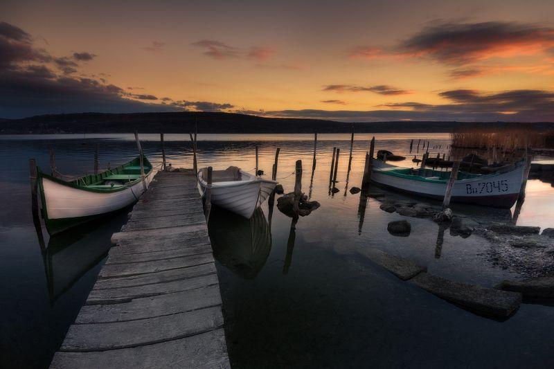 Lake Varna photo preview