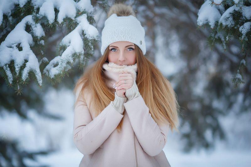 Зима Зимаphoto preview