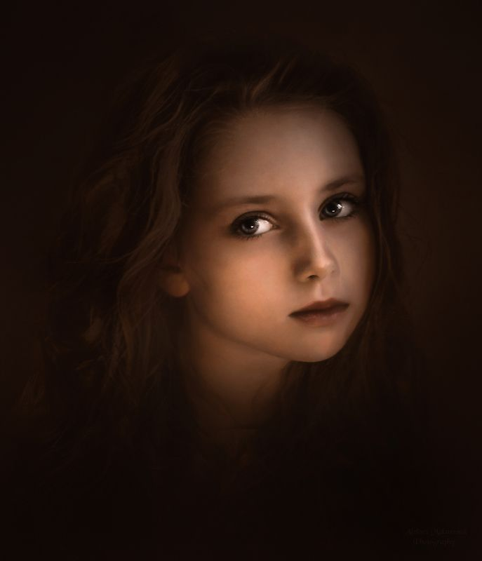 #pictures, #art, #portrait, #painting, #photo, #photoartist, #aleksei_makarenok_photography ...photo preview