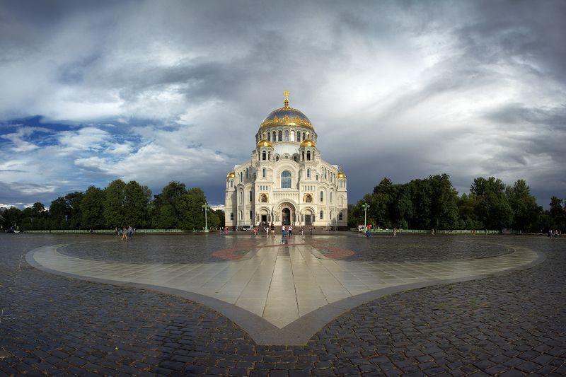 вокруг, морского, собора Вокруг Морского собораphoto preview