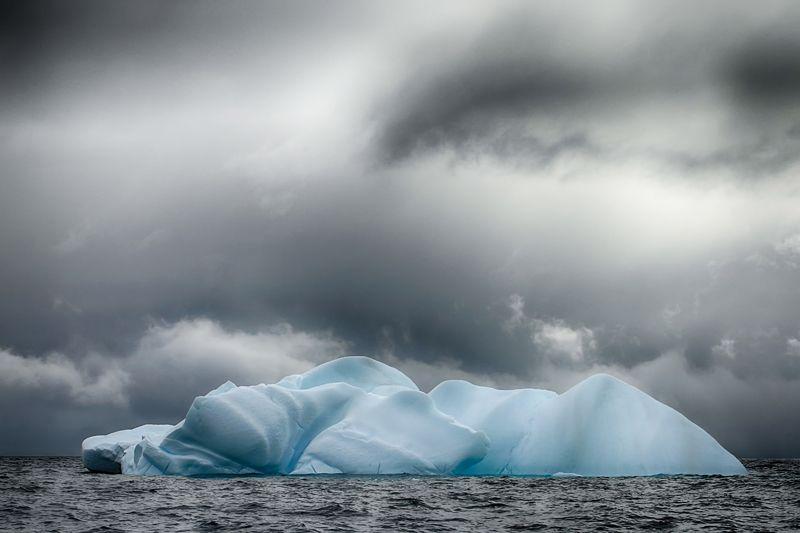 Антарктида 34photo preview