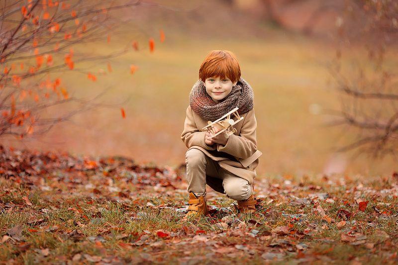 мальчик, рыжий мальчик, осень, зима, маленькие дети, ребенок, дети на фото, детское фото, детская фотосессия, фотосессия, детский фотограф, детский и семейный фотограф ольга францева, радость счастье, радость, детские фото, дети, портрет, фотопрогулка Декабрьское солнышкоphoto preview