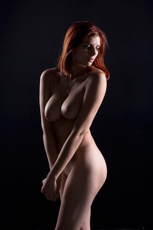 ню, красрта, олег_грачёв, nude, beauty, woman,canon, canonlens, oleg_grachev Надежда 40photo preview