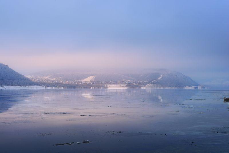 волга жигули гора могутовая утёс сталина Тот берег.photo preview