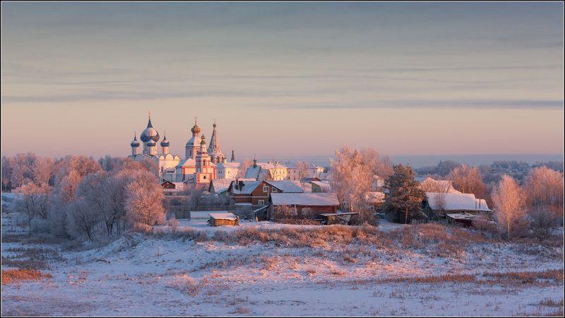 россия, владимирская обл,суздаль Город-сказкаphoto preview