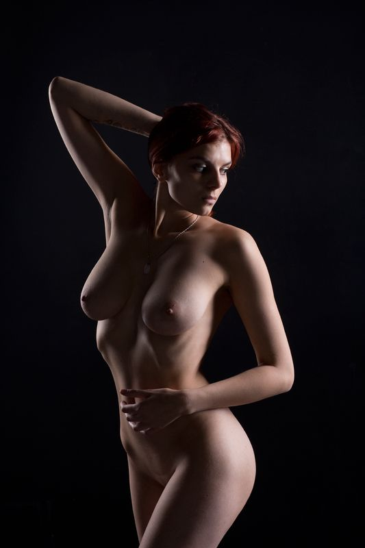 nude,beauty,woman,canon,canonlens,oleg_grachev Nadezda 41photo preview