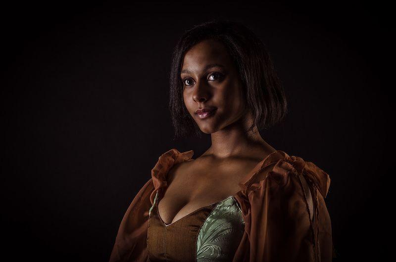 alchemy, magic, creative, enchantment, girl, pretty, smile, fantasy Алхимикphoto preview