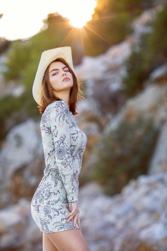 fashion, portrait, antalya, turkey Sofiaphoto preview