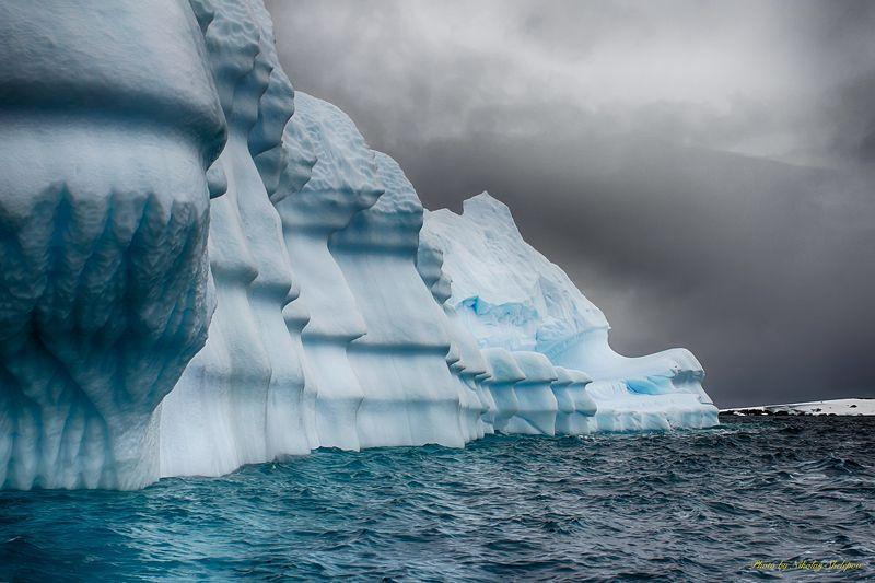 Антарктида 36photo preview