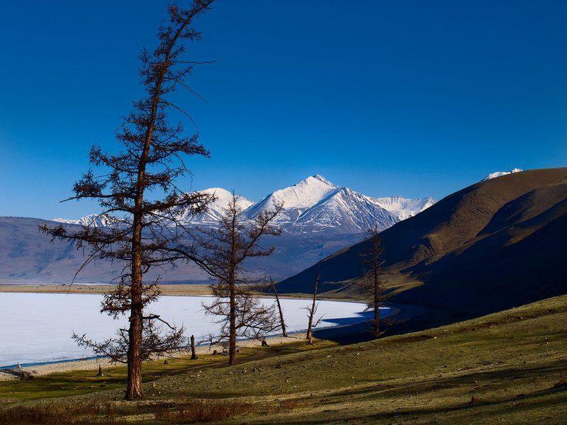 , монголия, хубсугул Хубсугулphoto preview