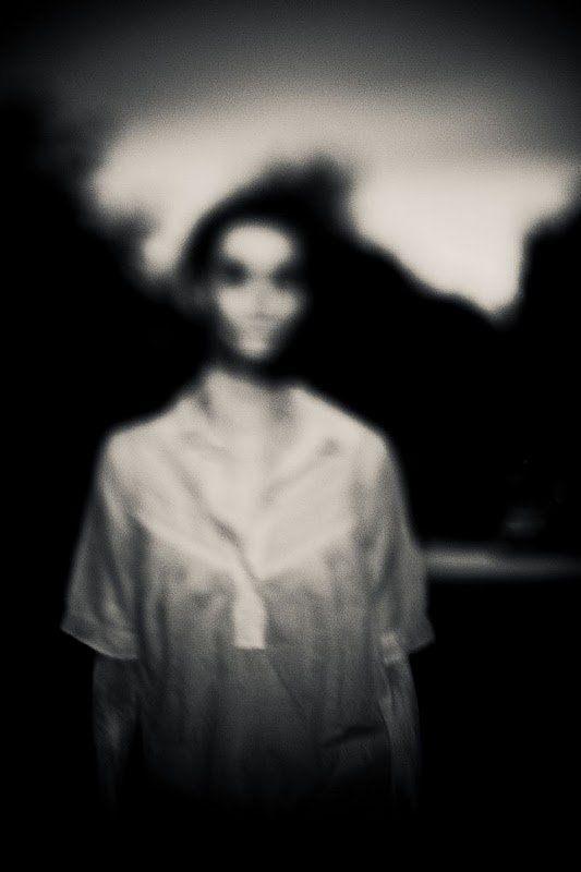 dark, art ***photo preview