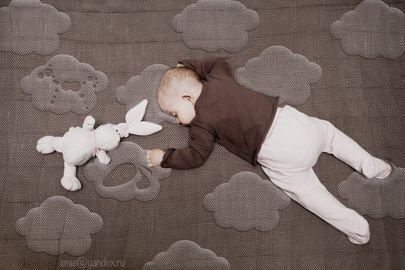 dream dreamsphoto preview