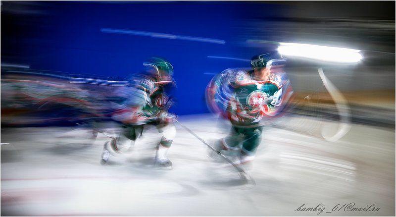 pro sportphoto preview