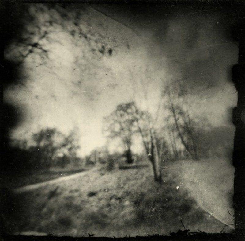 pinhole, lithprint poèmes saturniensphoto preview