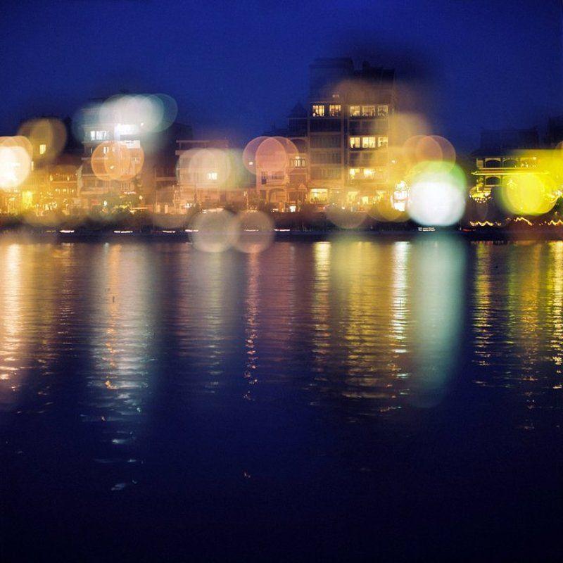 hanoi, vietnam, mf Hanoi nightphoto preview
