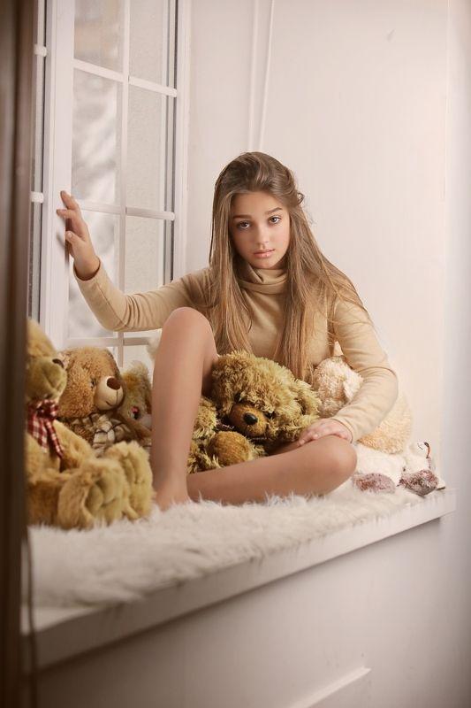 девушка,девушка модель,девушка портрет,модель,портфолио,студийная съемка,фото,фотограф,фотограф Киев,фотография,фотосессия,Студийная фотография,студийная фотосессия,ктиторчук Elinaphoto preview