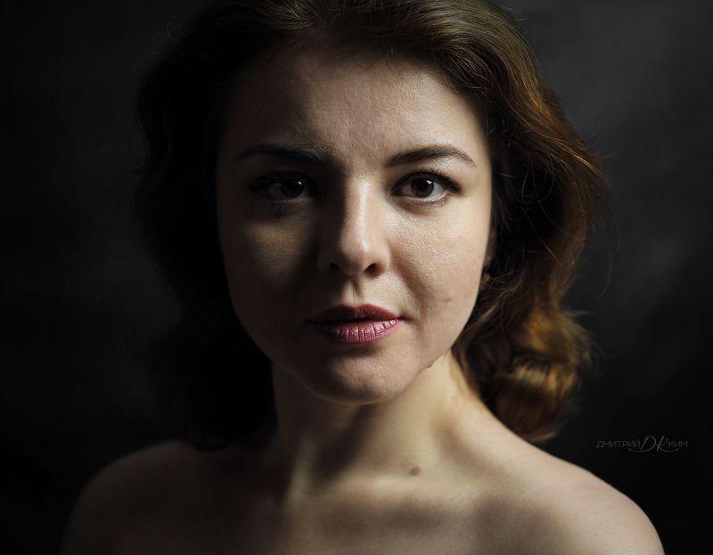 kostanay, qostanay, kazakhstan, olympus, olympus_kz, portrait, костанай, казахстан, портрет Ольгаphoto preview