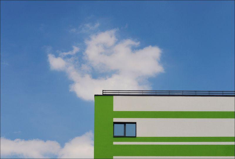 минимализм Windowsphoto preview