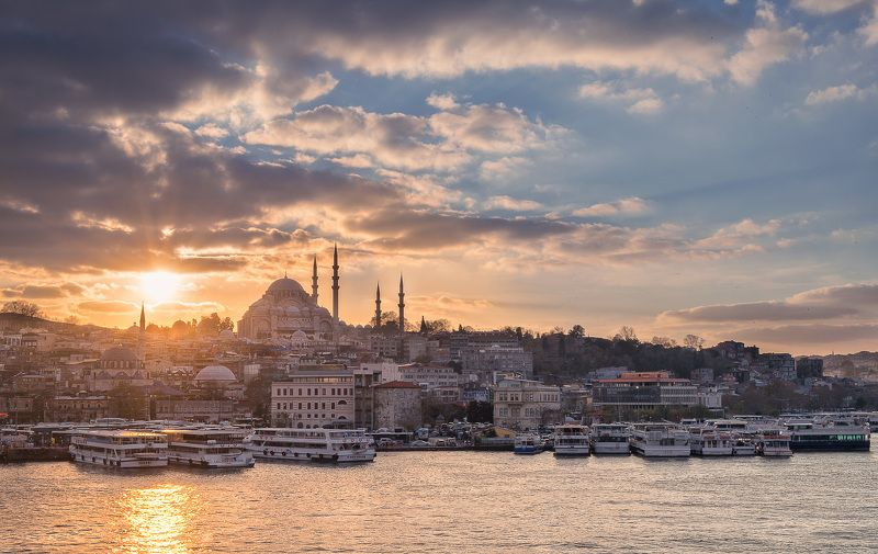 Свет Константинополяphoto preview