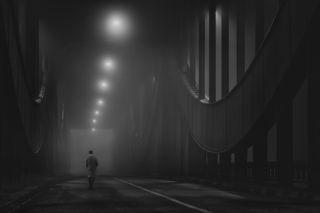 urban melancholy ll