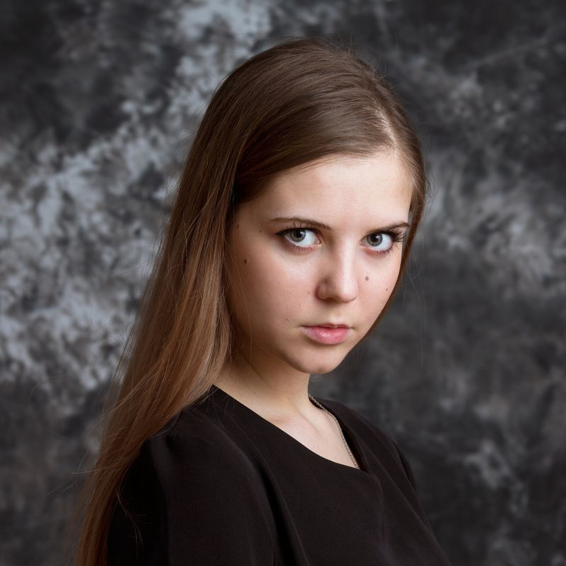 portrait, girl,canon, oleg_grachev Olgaphoto preview