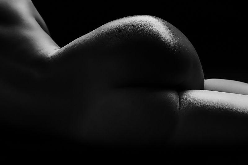adult, nsfw, budoir, boudoir, butt, ass, fine ass, sexy photo preview