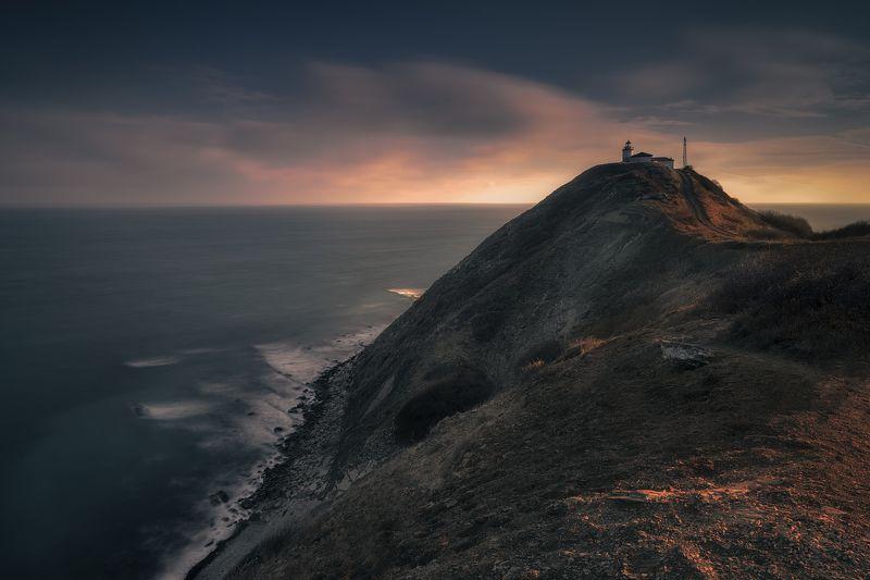 Cape Emine photo preview