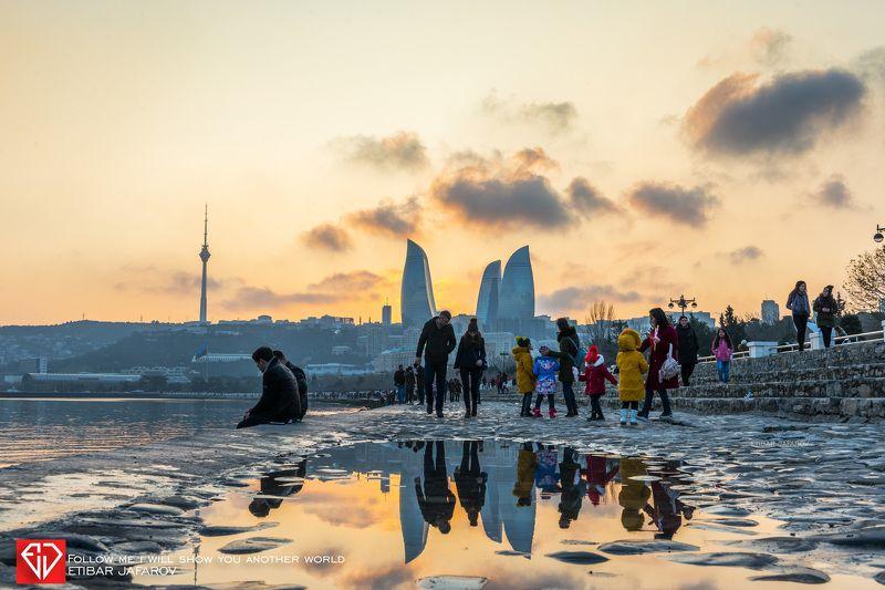 baku Baku photo preview