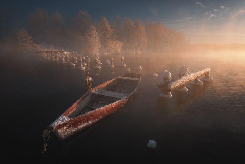 Лодкаphoto preview