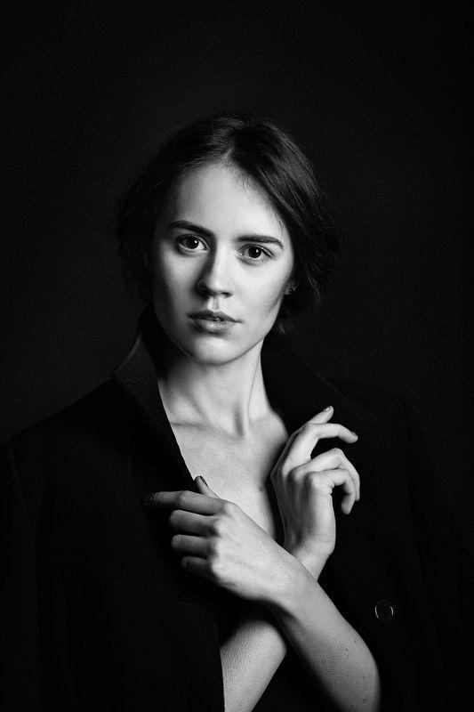 фото, девушка, портрет, photo, portrait, canon Марияphoto preview