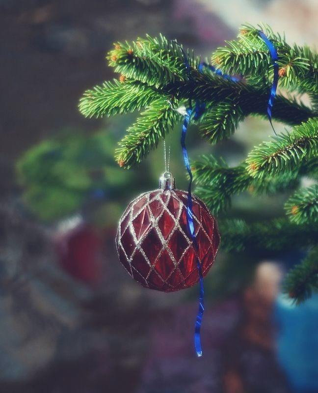 праздник с Рождеством !!photo preview