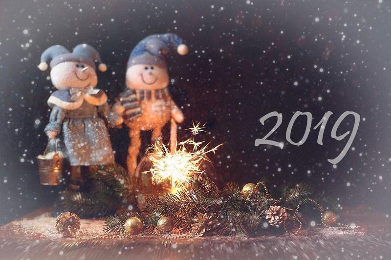 рождество, рождественская звезда, открытка, картинка, поздравление Рождественская звездаphoto preview