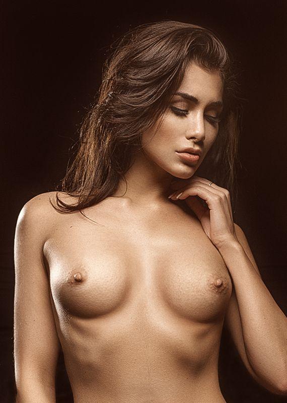 ,sensual,melefara, nude,эротика, красотки, erotic,beautiful Esmeraldaphoto preview