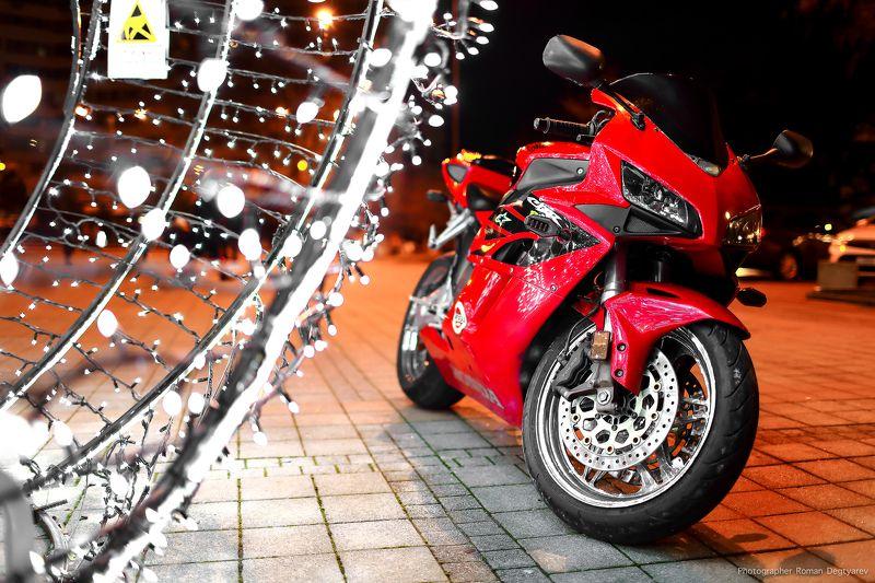 #мото, #мотоцикл, #honda, #cbr1000rr Байк)photo preview