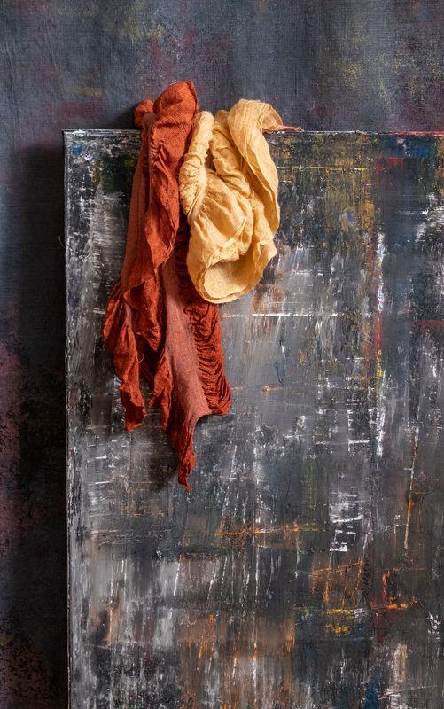 абстракция, натюрморт, драпировка, still life, drapery, abstraction, art Абстрактные композиции с драпировкойphoto preview