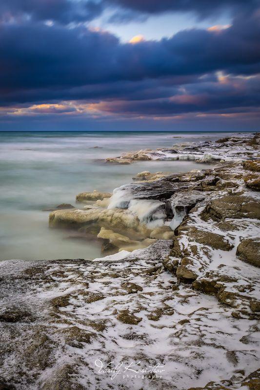 море волнуется... разphoto preview