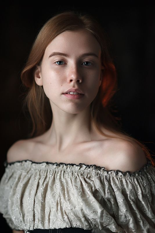Anastasia,portrait,girl, Anastasiaphoto preview