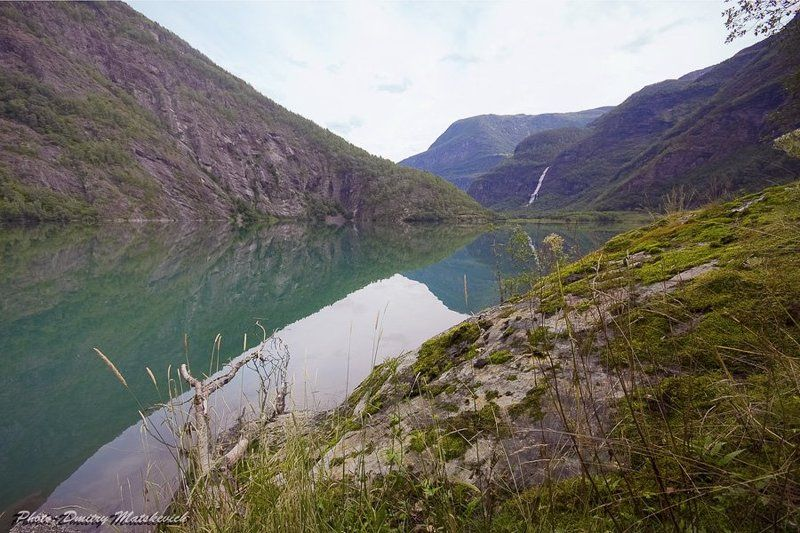 norway photo preview
