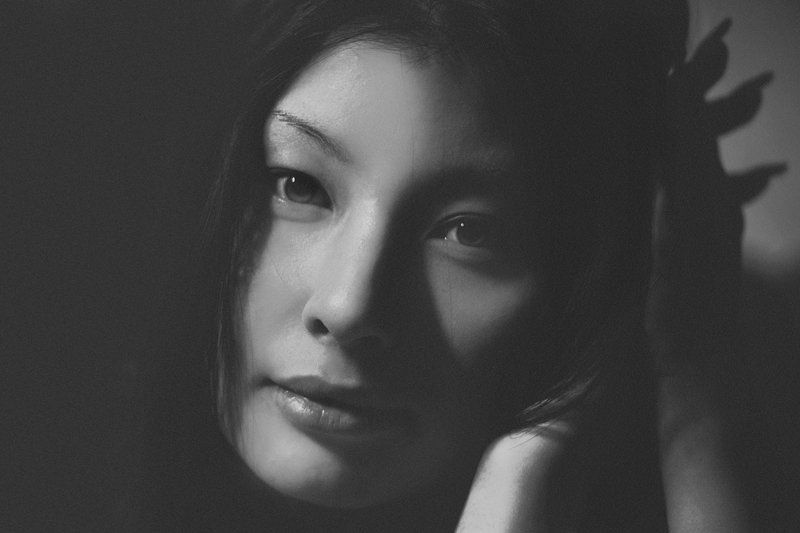 portrait,girl,портрет девушки,портрет untitles.photo preview