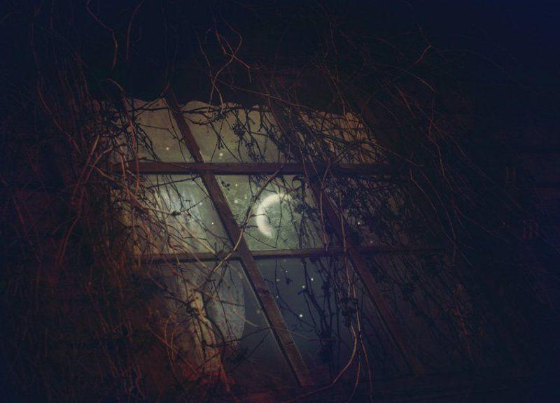 Secret windowphoto preview