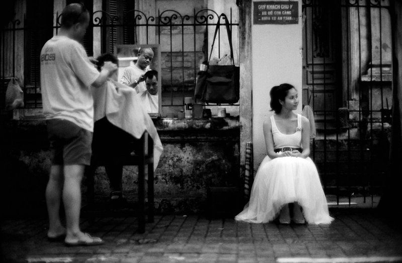 hanoi, vietnam 135 on streetphoto preview