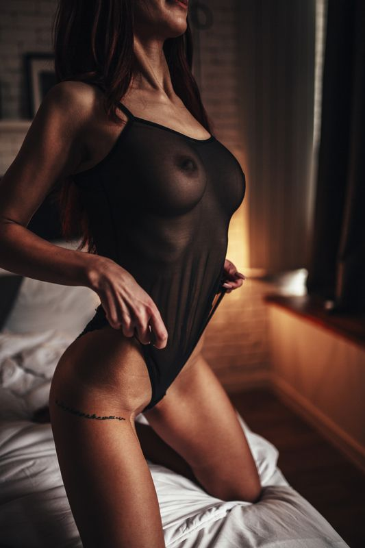 #boobs #body #luxury #inspiration #sexy Radosvetaphoto preview