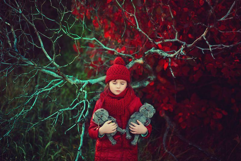 артфото, цветовые контрасты, сказочная фотография, детская фотография, постановочный кадр, canon ***photo preview
