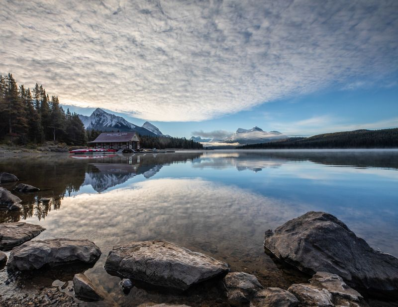 Jasper, Canadaphoto preview
