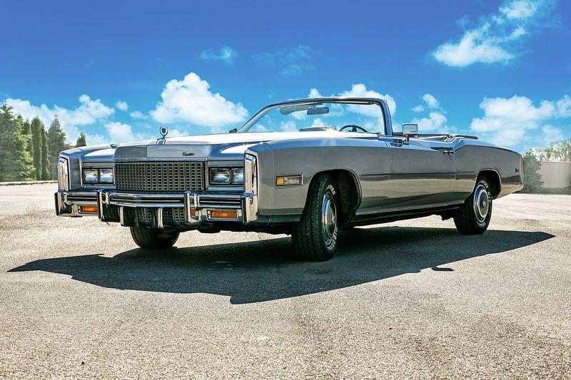 cadillac Cadillacphoto preview