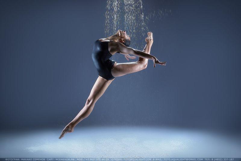 михаилсеменов, аквалайт, ню, подводное, девушка, aqua, мокрая, вводе, gymnastics AQUA-Gymnasticsphoto preview