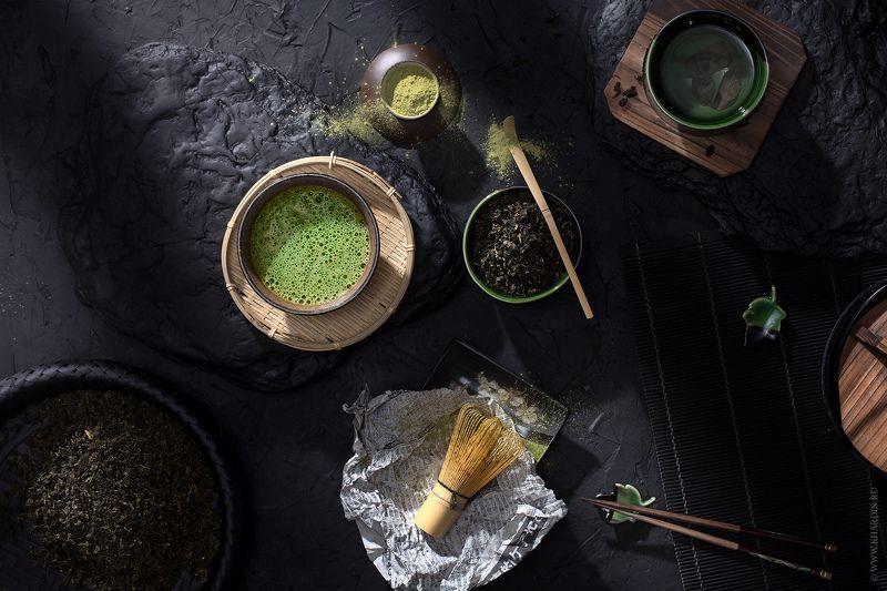 抹茶, matcha, маття́ MATCHAphoto preview