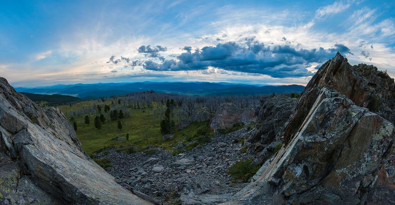 алтай, семинский, горныйалтай, altai Семинский перевалphoto preview