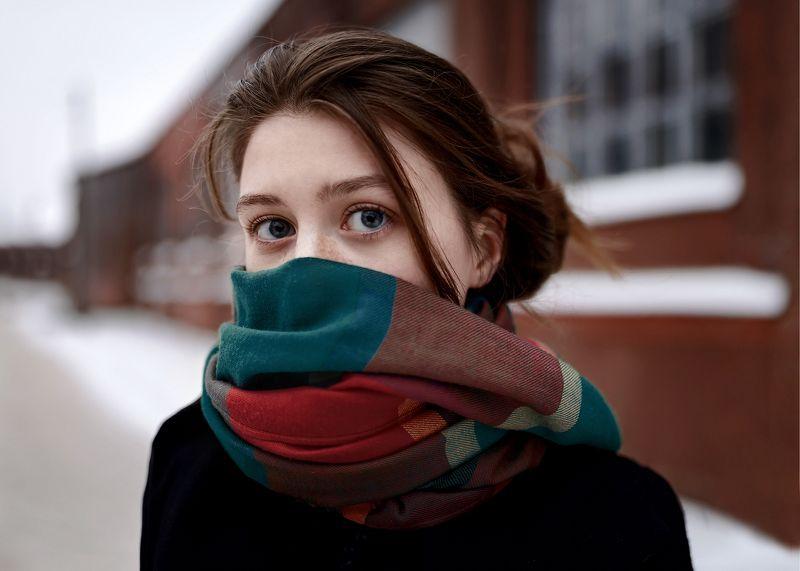 Холодphoto preview
